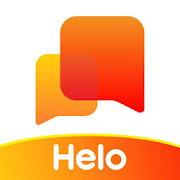 Helo - Best Interest-based Community App