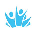 Broadmoor Students icon