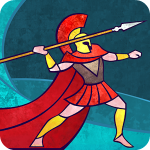 Age of Rivals APK Cracked Download