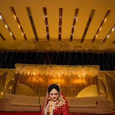 Wedding photographer Zakir Hossain (zakir). Photo of 10.11.2018