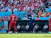 """Met Witsel, Hazard en De Bruyne tegen Finland? """"Ze kunnen allemaal starten"""" en """"Zo fier op mijn jongens"""""""