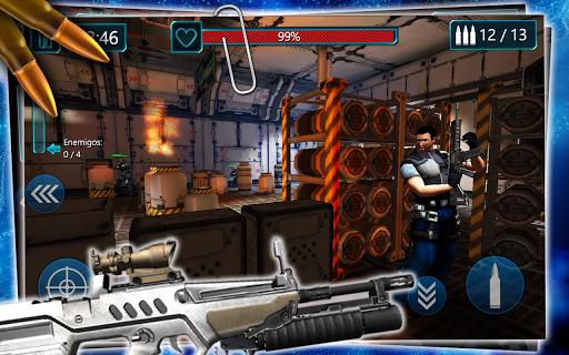 Battlefield Combat Nova Nation vBFI 1.0.13 APK+DATA (Mod ...