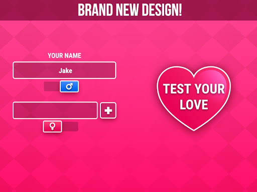 Love Tester screenshot 9