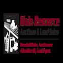 Main Resource Auction icon