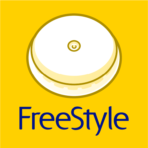 FreeStyle LibreLink - IT for PC