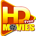 Watch HD Movies Free by Shawn SmitH APK