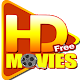 Watch HD Movies Free by Shawn SmitH