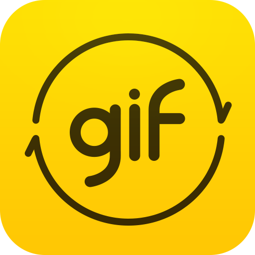 DU GIF Maker: GIF Maker, Video to GIF & GIF Editor