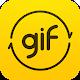 DU GIF Maker: GIF Maker, Video to GIF & GIF Editor (app)