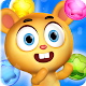 Coin Pop Download for PC MAC