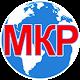 Расписание занятий МКР apk