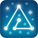 Star Lines icon