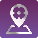 WINRAC - GPS route finder / Create & Share route icon