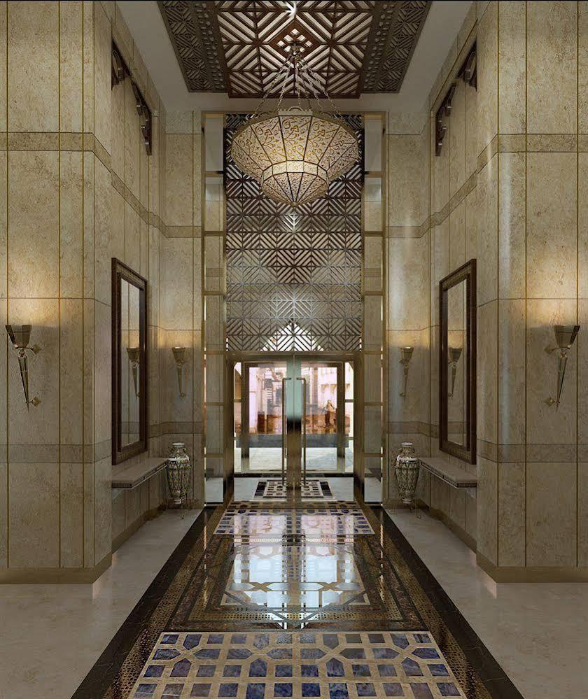Al Bidda - Souq Waqif Boutique Hotels (SWBH)