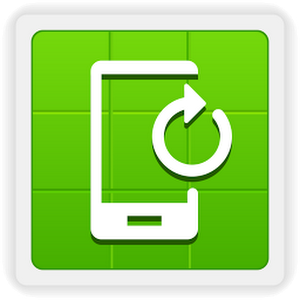 Download Apps Backup & Restore PRO v1.4 APK Full Grátis - Aplicativos Android