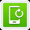 Apps Backup & Restore PRO v1.4