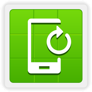 Apps Backup & Restore PRO icon do Aplicativo