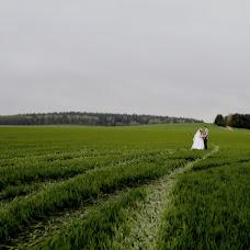 Wedding photographer Veronika Koroleva (verofotonika). Photo of 28.03.2018