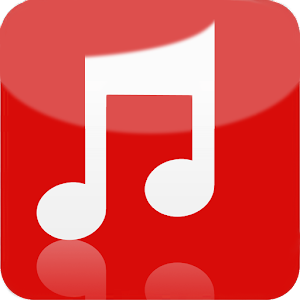 Mp3 Music Download 2017