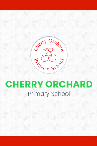 Cherry Orchard Primary School- screenshot