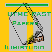 Jamb Past papers