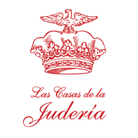 Hotel Las Casas de la Judería | Web Oficial | Sevilla