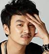 Joe Shu-Wei Chang
