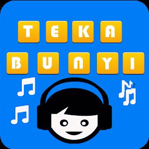 Teka Bunyi for PC and MAC