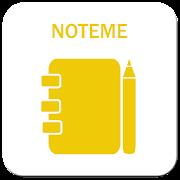 NoteMe APK