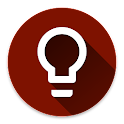 Galaxy Button Lights 2 icon