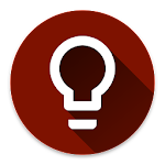 Galaxy Button Lights 2 Icon