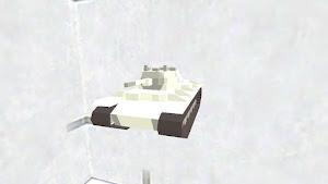KV-1 Copy