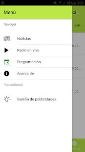 Señal 6 Viedma for PC-Windows 7,8,10 and Mac apk screenshot 5