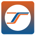 TruckSuvidha - Online Truck, Load, Freight Booking icon