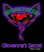 Giovanna Secret