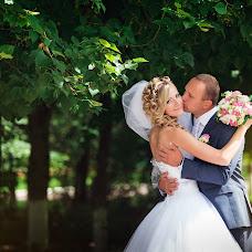 Wedding photographer Egor Tkachev (egortkachev). Photo of 22.10.2015