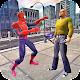Download Grand Spider Superhero Fight Rescue 2018 For PC Windows and Mac