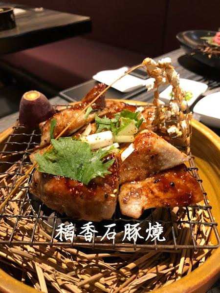 台北|蘆洲~藝奇日本料理 ずっと一緒