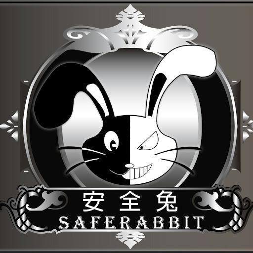 安全兔-潮流科技