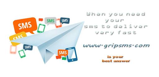 W2w Sms App