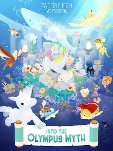 Game Tap Tap Fish - AbyssRium APK for Windows Phone