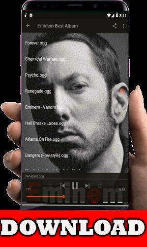 Eminem venom album mp3 | Eminem Mp3 Download 320kbps  2019-03-30
