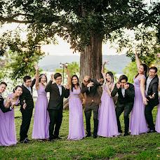 Wedding photographer David Chen chung (foreverproducti). Photo of 30.11.2018