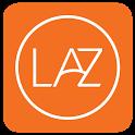 Lazada - Shopping & Deals icon