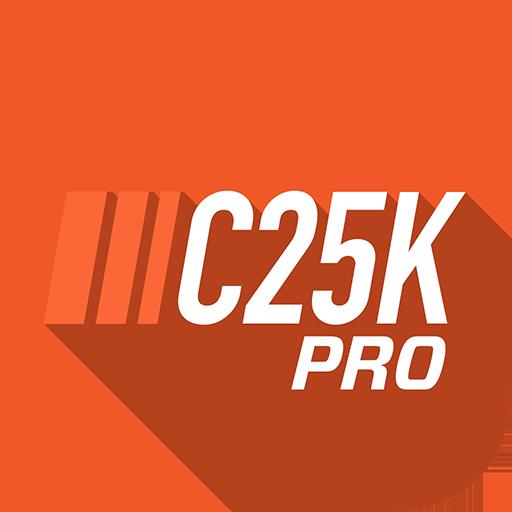 C25K® - 5K Running Trainer Pro APK Cracked Download