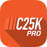 C25K® - 5K Running Trainer Pro 107.18 (Paid)