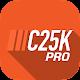 C25K® - 5K Running Trainer Pro Download for PC Windows 10/8/7