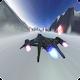 Frontier Break 3D - Ultimate Racing Challenge