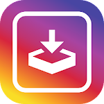 Video Downloader for Instagram 1.0.25