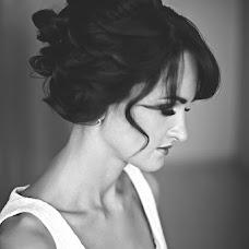 Wedding photographer Anna Vlasova (anie). Photo of 19.01.2016